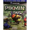 Pikmin Player's Guide | Strategy Guide
