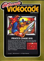 Pirates Chase Bally Astrocade Prices