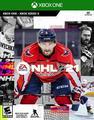 NHL 21 | Xbox One