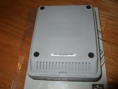 Super Famicom Mini (System)   Nintendo Classic Mini Super Famicom Super Famicom