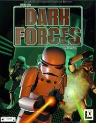 Star Wars: Dark Forces PC Games Prices