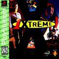 1Xtreme   Playstation