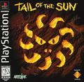Tail of the Sun | Playstation
