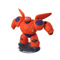 Baymax - 2.0 Disney Infinity Prices