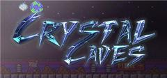 Crystal Caves PC Games Prices