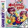 Magical Drop | PAL GameBoy Color