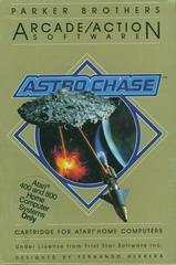 Astro Chase Atari 400 Prices