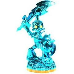 Chop Chop - Giants, Toy Fair, 2013 Skylanders Prices