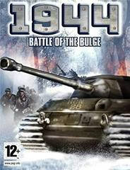 1944: Battle of the Bulge PC Games Prices
