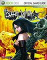 Bullet Witch [Prima] | Strategy Guide