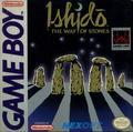 Ishido: The Way of Stones | GameBoy