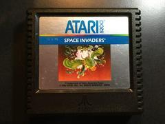 Cartridge | Space Invaders Atari 5200