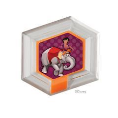 Abu the Elephant [Disc] Disney Infinity Prices