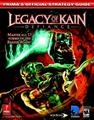 Legacy of Kain Defiance [Prima] | Strategy Guide