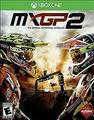 MXGP 2 | Xbox One