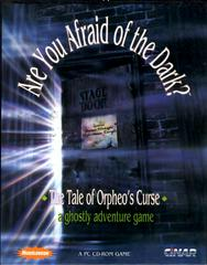 Are You Afraid of the Dark PC Games Prices