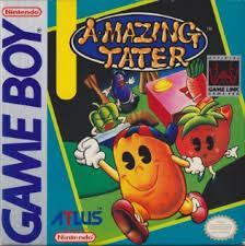 Amazing Tater GameBoy Prices