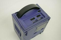 Back | Indigo GameCube System Gamecube