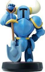 Shovel Knight Amiibo Prices