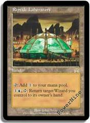 Riptide Laboratory Magic Onslaught Prices