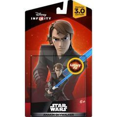 Anakin Skywalker - Light FX | Anakin Skywalker - 3.0, Light FX Disney Infinity