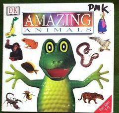 Amazing Animals PC Games Prices