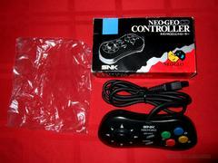 Neo Geo CD Controller Neo Geo CD Prices