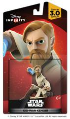 Obi Wan Kenobi | Obi Wan Kenobi - 3.0 Disney Infinity