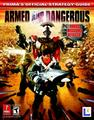 Armed and Dangerous [Prima] | Strategy Guide