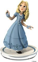 Alice - 3.0 Disney Infinity Prices