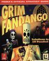 Grim Fandango [Prima] | Strategy Guide