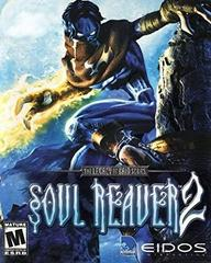 Legacy of Kain: Soul Reaver 2 PC Games Prices