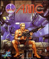 AMC Commodore 64 Prices