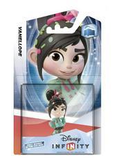 Vanellope (EU)   Vanellope Disney Infinity