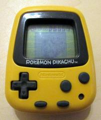 Pocket Pikachu Console Pokemon Mini Prices