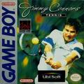 Jimmy Connors Tennis | GameBoy