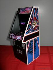 Replicade Tempest Mini Arcade Prices