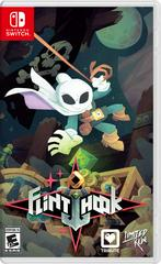 Flinthook Nintendo Switch Prices