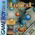 Logical | PAL GameBoy Color