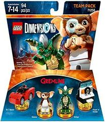 Gremlins [Team Pack] Lego Dimensions Prices