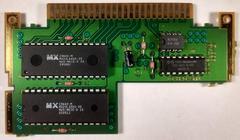 Circuit Board   Killer Instinct Gold Nintendo 64