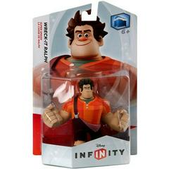 Wreck-It Ralph | Wreck-It Ralph Disney Infinity
