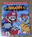 Super Smash Bros. [Prima]   Strategy Guide