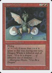Dragon Whelp Magic Revised Prices