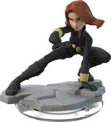 Black Widow - 2.0 Disney Infinity Prices