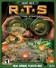 Army Men: RTS PC Games Prices