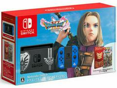 Nintendo Switch Dragon Quest XI S Lotto Edition JP Nintendo Switch Prices