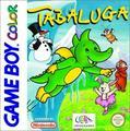 Tabaluga | PAL GameBoy Color