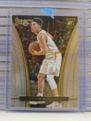 Devin Booker Basketball Cards 2015 Panini Select Prices