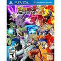 Dragon Ball Z: Battle of Z | Playstation Vita